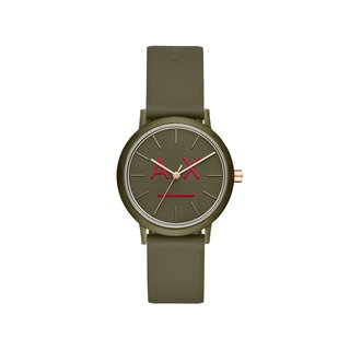 ARMANI EXCHANGE AX5559 Watch