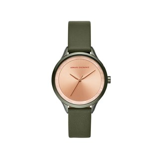 ARMANI EXCHANGE AX5608 Watch