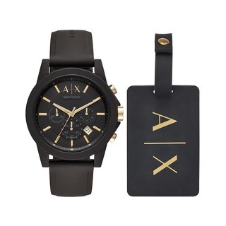 ARMANI EXCHANGE AX7105 Watch