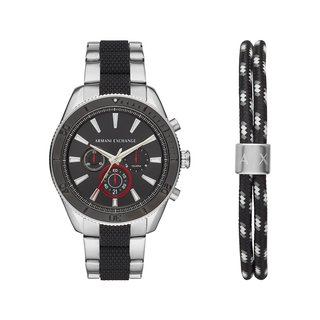 ARMANI EXCHANGE AX7106 Watch