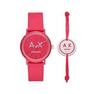 ARMANI EXCHANGE AX7110 Watch