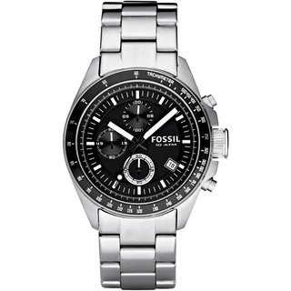 FOSSIL CH2600IE Watch