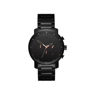 MVMT D-MC01-BBRG Watch