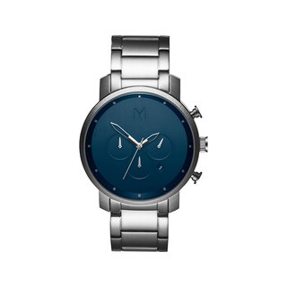 MVMT D-MC01-SBLU Watch