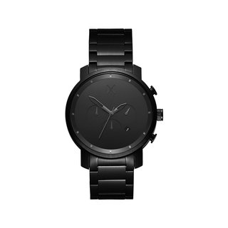 MVMT D-MC01BB Watch