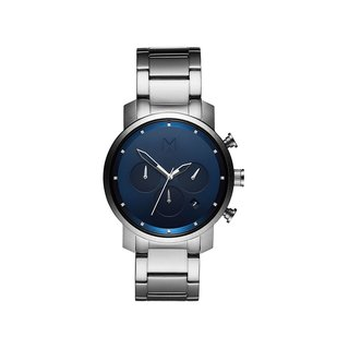 MVMT D-MC02-SBLU Watch