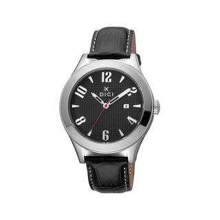 DICI DC1G101L0014 Watch