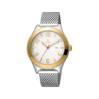 DICI DC1G101M0084 Watch