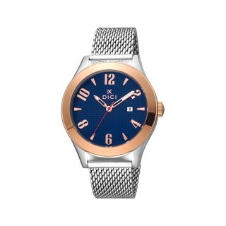 DICI DC1G101M0094 Watch