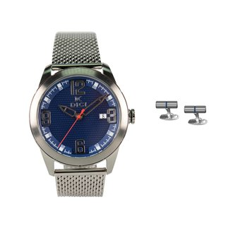 DICI DC1G108M0084 SET Watch