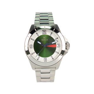 DICI DC1G117M0054 Watch