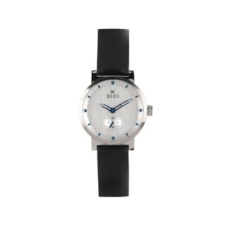 DICI DC1G138L0014 Watch