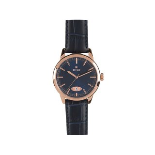 DICI DC1G140L0024 Watch