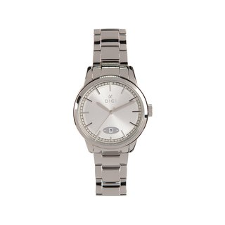DICI DC1G140M0074 Watch