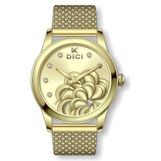 DICI DC1L077M0064 Watch