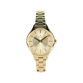 DICI DC1L113M0044 Watch