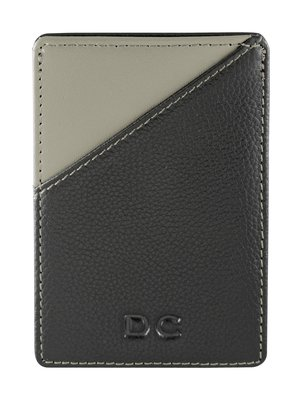 DICI DCCH00150200 CARD HOLDER