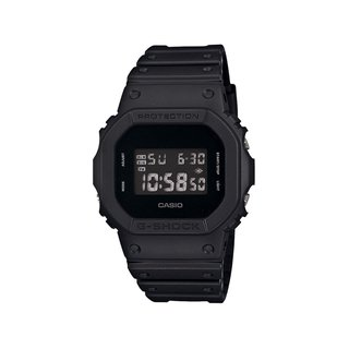 CASIO DW-5600BB-1DR Watch