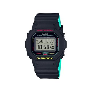 CASIO DW-5600CMB-1DR Watch