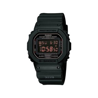 CASIO DW-5600MS-1DR Watch