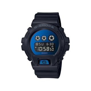 CASIO DW-6900MMA-2DR Watch