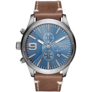 Diesel Rasp Men'S Chronograph Watch