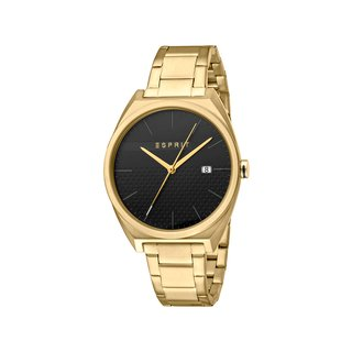 ESPRIT ES1G056M0075 Watch
