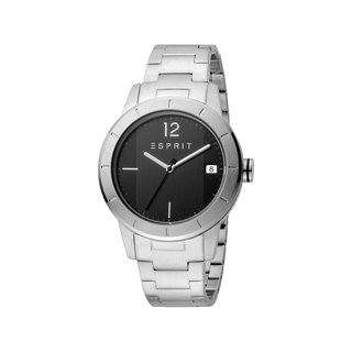 ESPRIT ES1G107M0065 Watch
