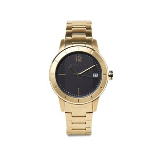 ESPRIT ES1G107M0075 Watch