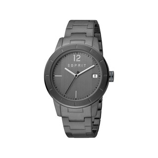 ESPRIT ES1G107M0085 Watch