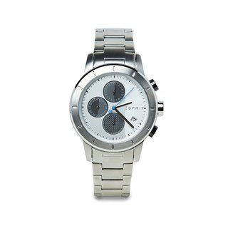 ESPRIT ES1G108M0075 Watch