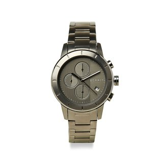 ESPRIT ES1G108M0085 Watch