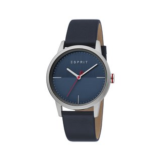 ESPRIT ES1G109L0035 Watch