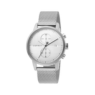 ESPRIT ES1G110M0055 Watch