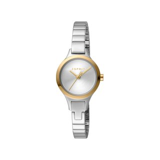 ESPRIT ES1L055M0045 Watch
