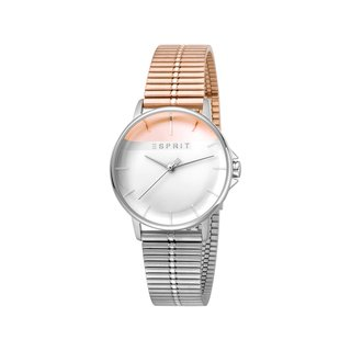 ESPRIT ES1L065M0105 Watch