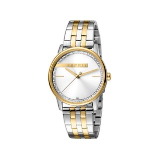 ESPRIT ES1L082M0065 Watch