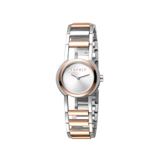 ESPRIT ES1L083M0055 Watch