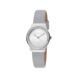 ESPRIT ES1L091L0015 Watch