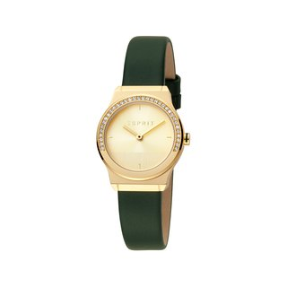 ESPRIT ES1L091L0025 Watch