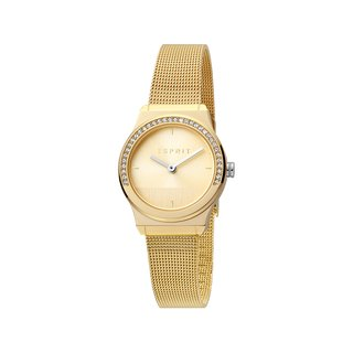 ESPRIT ES1L091M0055 Watch
