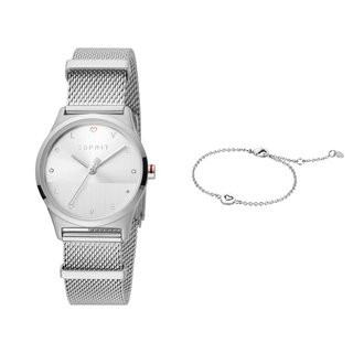 ESPRIT ES1L092M0045 SET Watch