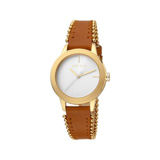 ESPRIT ES1L105L0045 Watch