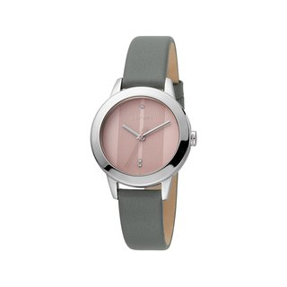 ESPRIT ES1L105L0225 Watch