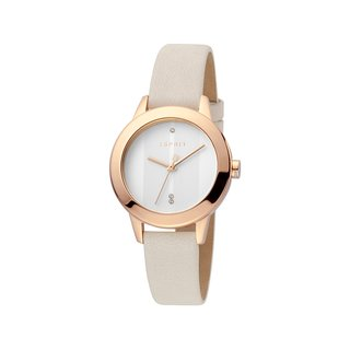 ESPRIT ES1L105L0255 Watch