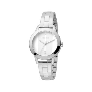 ESPRIT ES1L105M0265 Watch