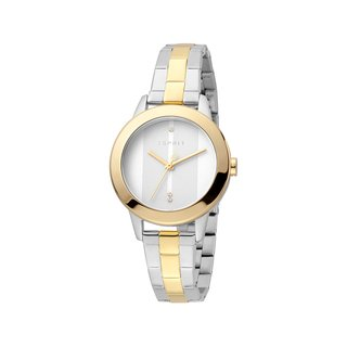 ESPRIT ES1L105M0305 Watch