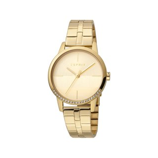 ESPRIT ES1L106M0075 Watch