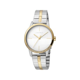 ESPRIT ES1L106M0095 Watch
