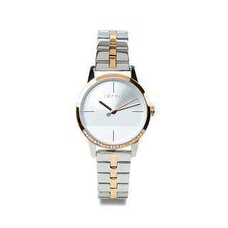 ESPRIT ES1L106M0105 Watch